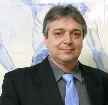 Marco Antonio Costa
